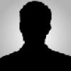 Аватар пользователя Saver